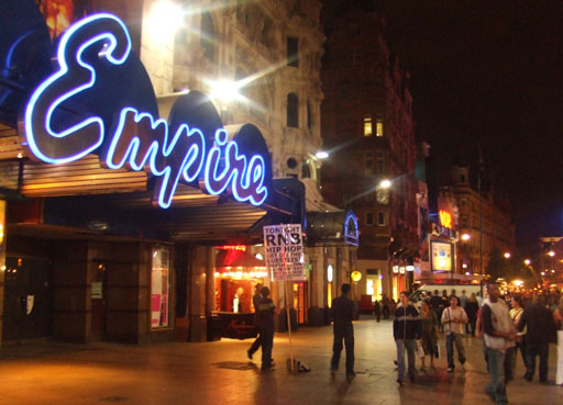 Leicester_Square_by_night.jpg